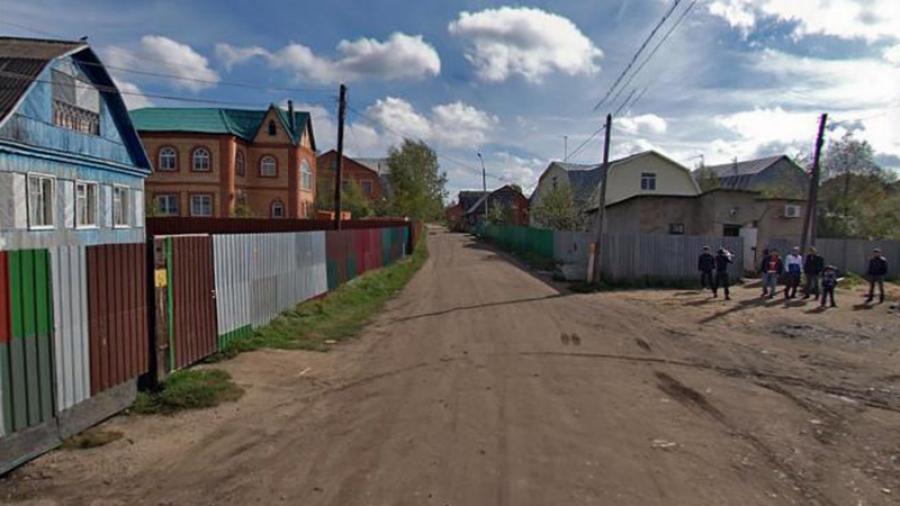 В Малоярославце отключили от газа целый микрорайон
