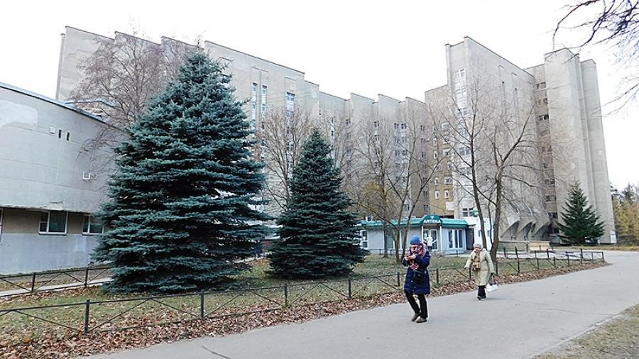 Впервые в истории нынешнего созыва депутаты Обнинского городского Собрания воспротивились предложениям местной администрации