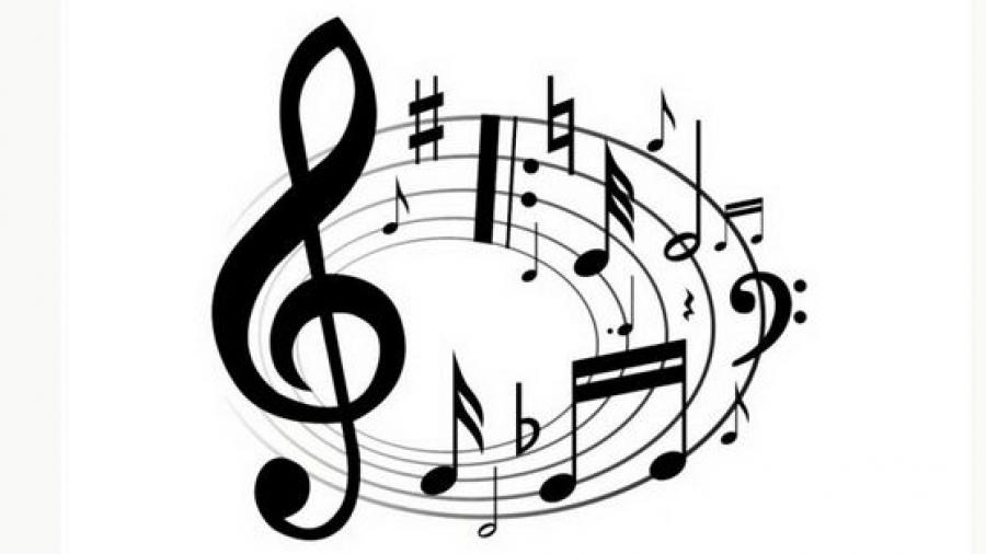У желающих написать гимн Обнинска есть время до 1 сентября