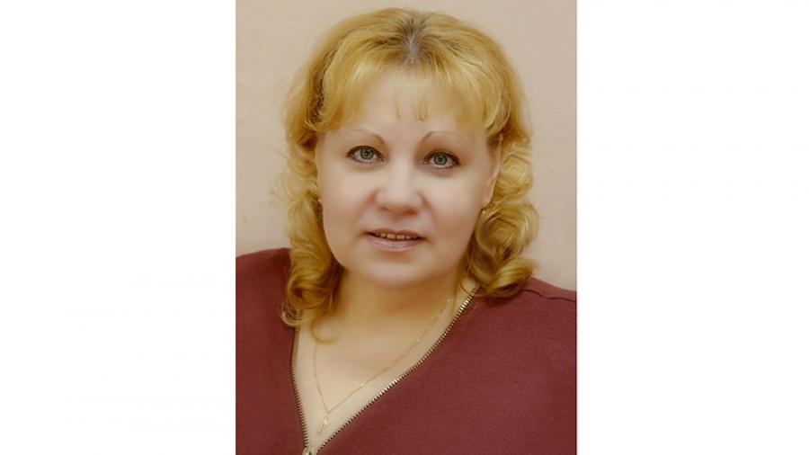В обнинской школе №9 задания по разным предметам «привязали» к реалиям и достопримечательностям Калужской области