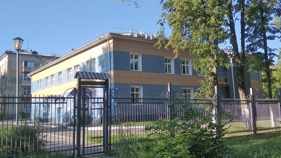 В дежурные группы в обнинские детские сады сегодня пришли 54 ребенка