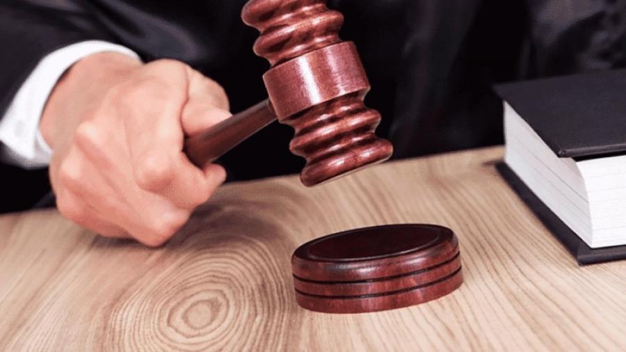 Жительницу Обнинска оштрафовали за дачу заведомо ложных показаний