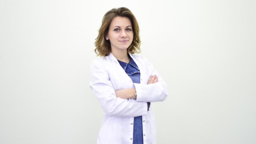 Обнинские «Волонтеры-медики» готовят новые акции