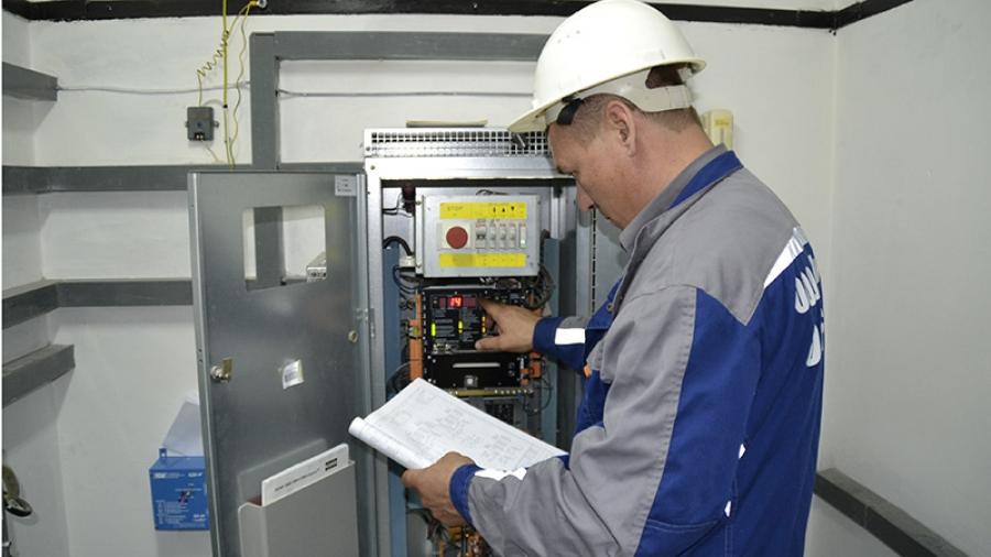 Лифты в Обнинске будут ремонтировать дольше
