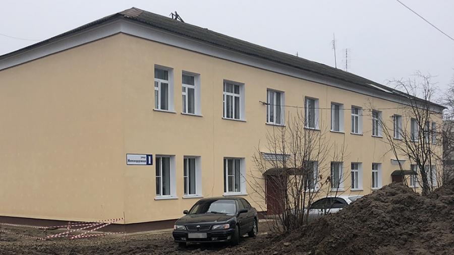 В Обнинске появится новая мемориальная доска
