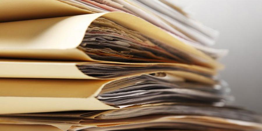 Как оформить спонсорское письмо для визы в Венгрию: советы International Expert
