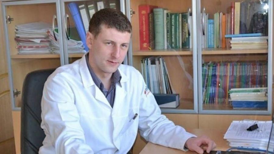 Малоярославецкую семью, нарушившую карантинный режим, принудительно госпитализировали