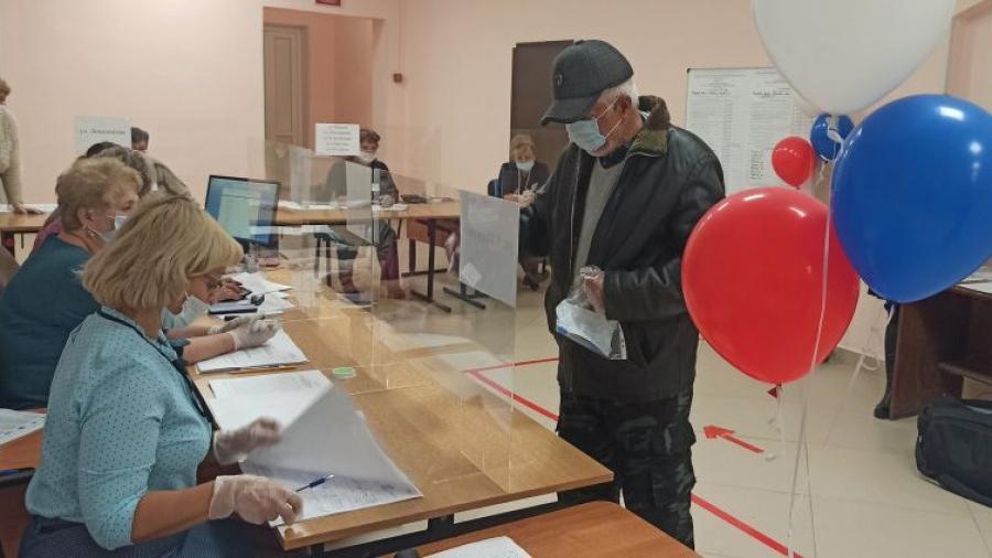 Партия власти победила всюду – в стране, в области и в Обнинске. Но ей придется извлечь уроки по итогам выборов