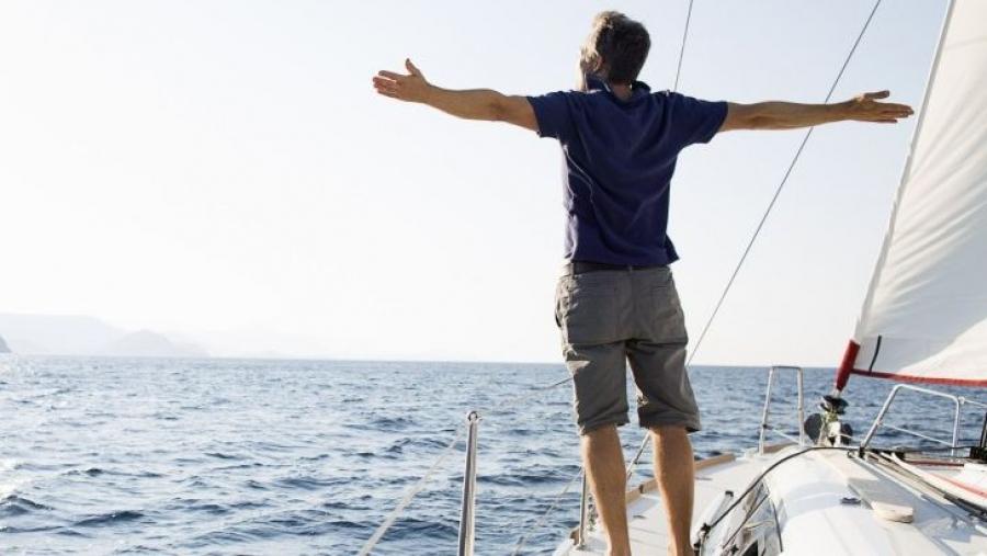 В Калужской области депутаты повысили налог на яхты и самолеты