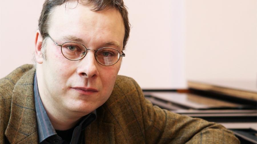 Правнук последнего владельца усадьбы Белкино Виктора Обнинского выступит в наукограде с концертом