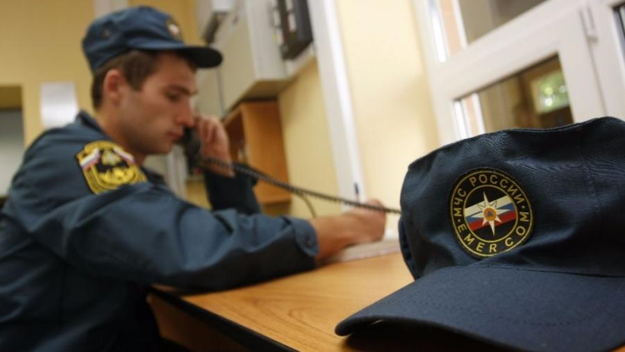 Калужская область переходит на режим повышенной готовности