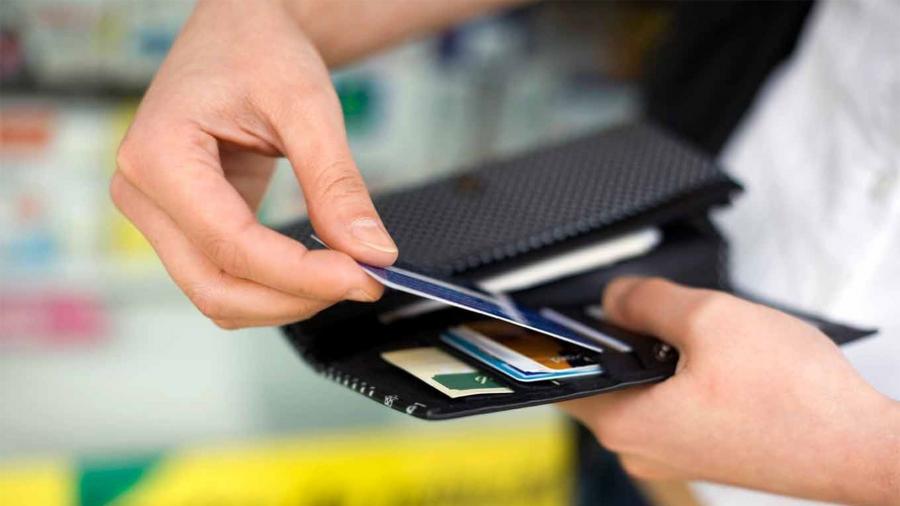 У жителя Обнинска украли 250 тыс. руб. с банковской карты