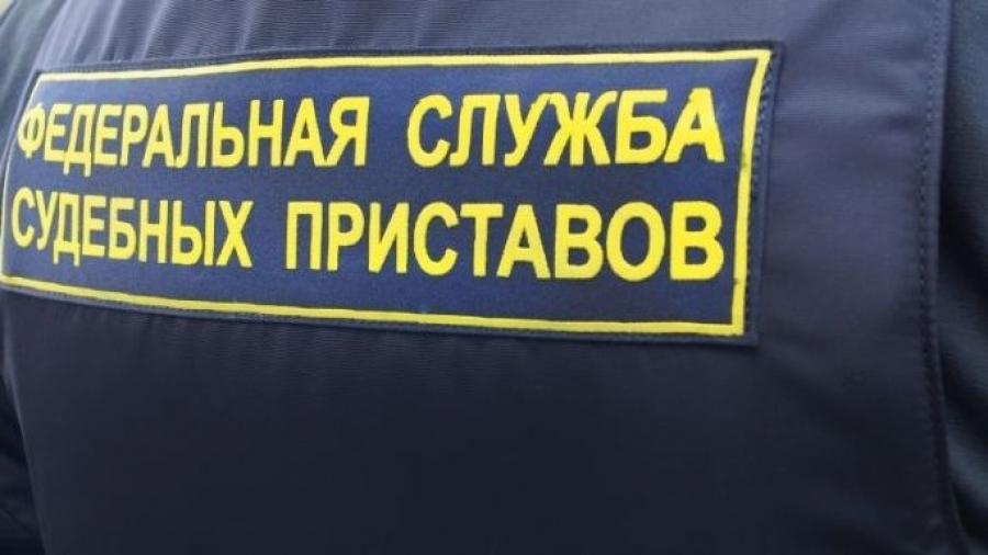 Приставы предлагают жителям Калужской области пожаловаться на коллекторов