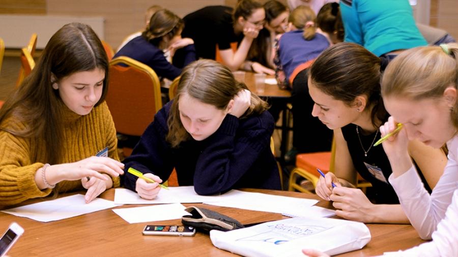 Дополнительное образование приспосабливается к новым форматам обучения