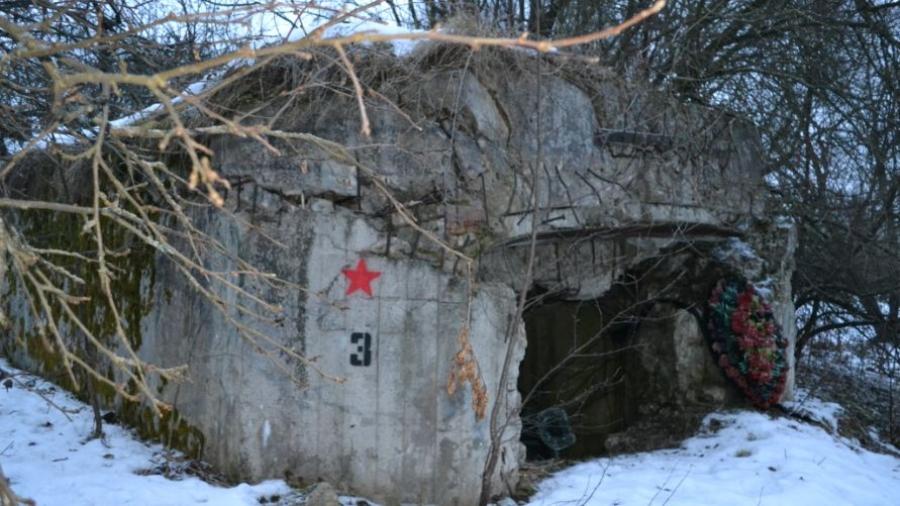В Калужской области может появиться день памяти подвига Подольских курсантов