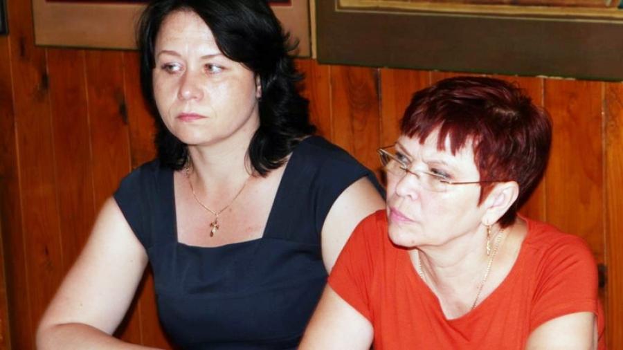 В Боровском районе прекратили работу мотивационные кабинеты, в которых помогали алко- и наркозависимым и их родным