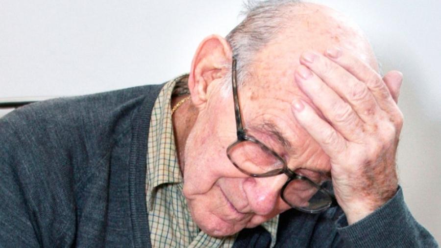 В Калужской области оформилась новая тенденция — теперь пенсионеров «разводят» столичные юристы