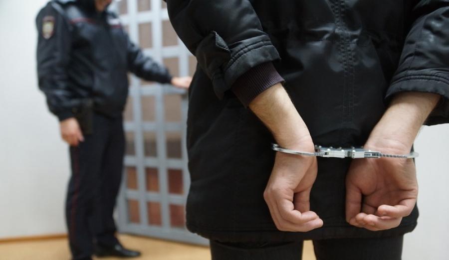 В Обнинске задержали интернет-мошенника