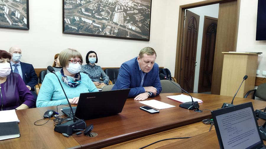Скинуться на тепло: в следующем году плата жителей за коммунальные услуги в Обнинске может вырасти на 8%