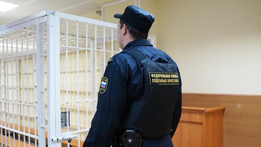 """В обнинском суде слушается дело о мошенничестве: обвиняемый взял """"в долг"""" у граждан более 30 млн"""