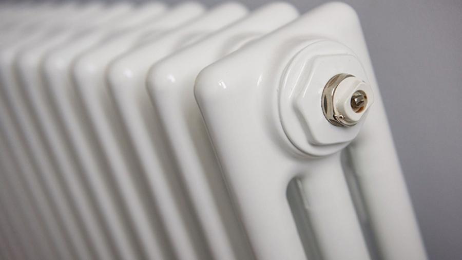 В следующем году в Калуге могут сильно вырасти тарифы на отопление и горячую воду