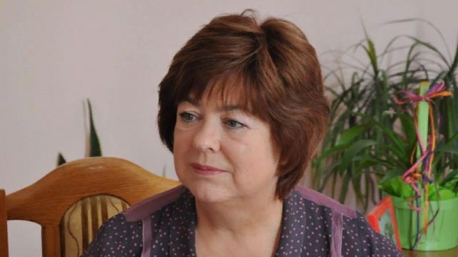 Вице-мэр Татьяна Попова обнадежила многодетные семьи Обнинска получением земли в Спас-Загорье