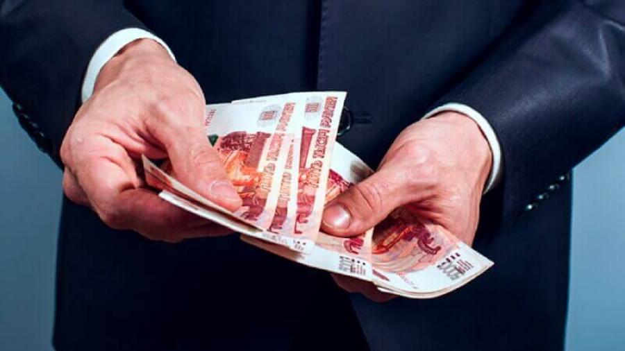 В Калужской области ввели новый инструмент поддержки малого и среднего бизнеса
