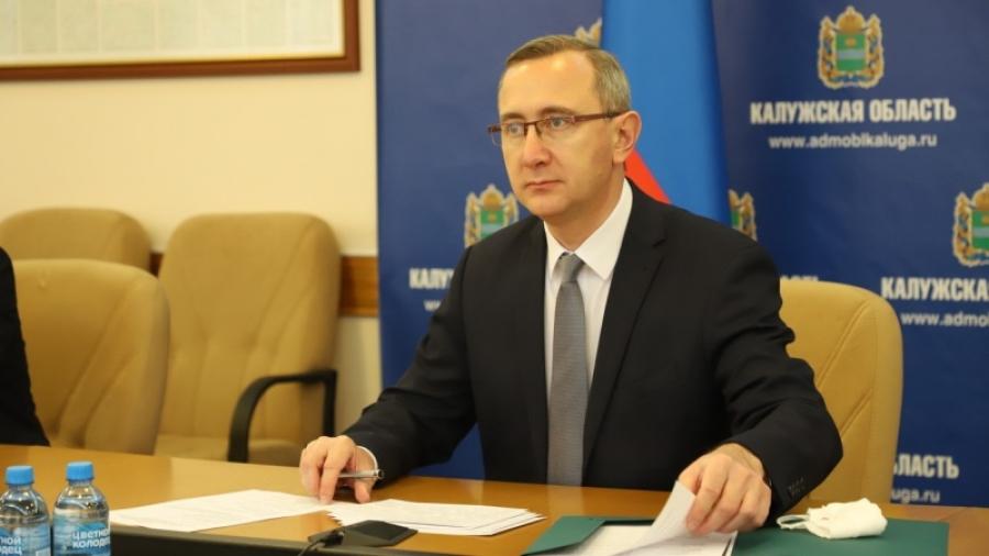 Владислав Шапша предложил вернуть в школьную программу преподавание этики и психологии семейной жизни