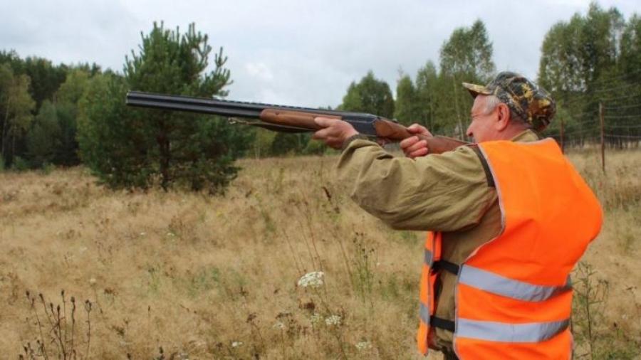 В Калужской области разрабатывают новые правила охоты