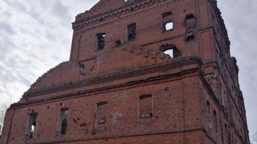 В Калужской области заработает информационный гид