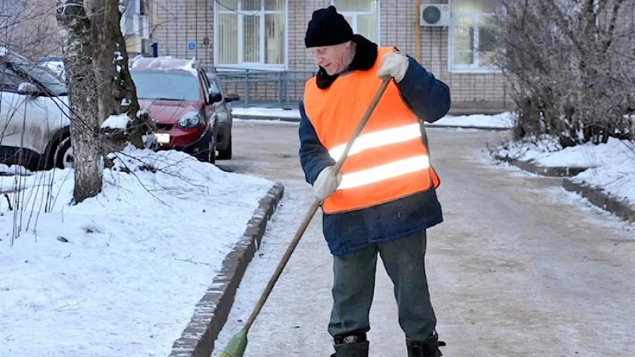 Звезды ЖКХ: Госжилинспекция составила рейтинг УК 2020 года Калужской области
