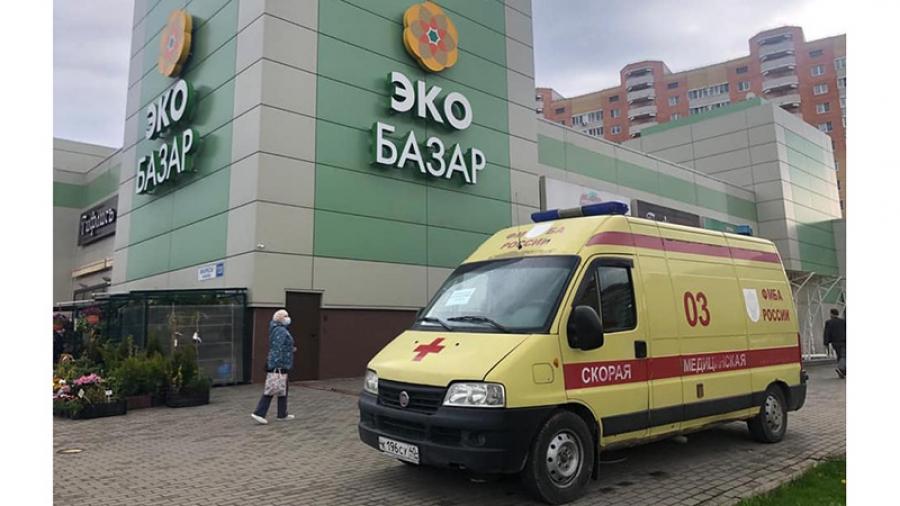 Глава Калужского региона требует увеличить темпы вакцинации против коронавируса