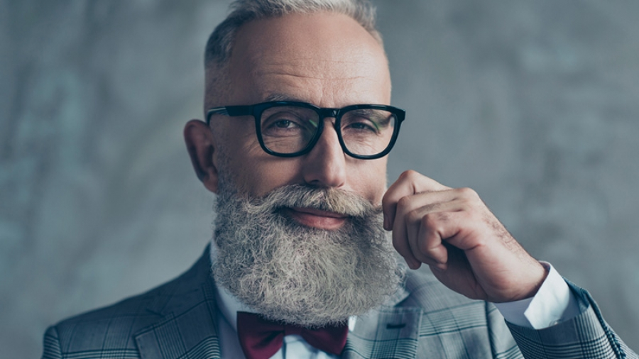 Как стать инвестором в 70 лет