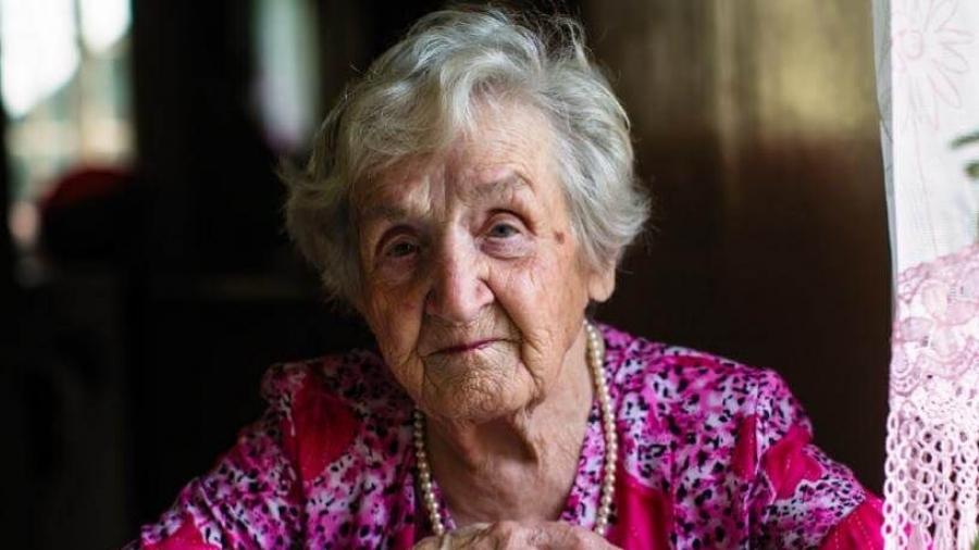 Режим самоизоляции для пожилых в Калужской области продлен до конца июля