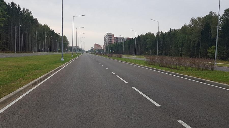 Стритрейсерам в Обнинске перекроют дорогу