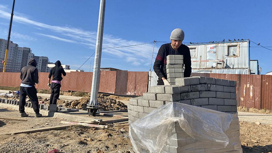 В Обнинске хотят создать «место компактного проживания трудовых ресурсов»