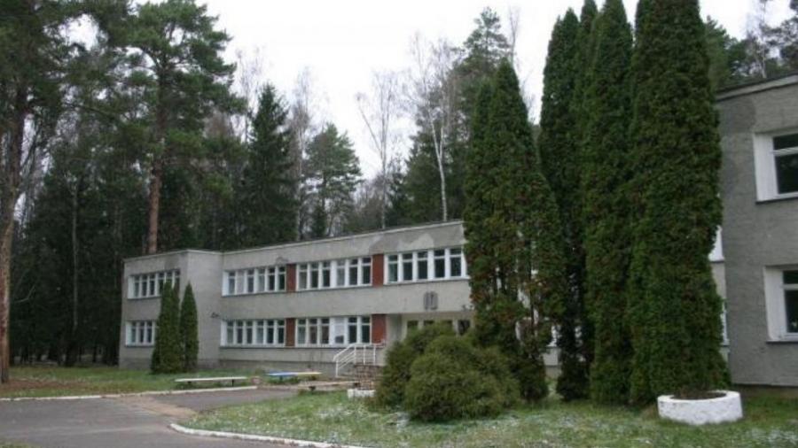 В Калужской области заработала горячая линия по летнему отдыху детей