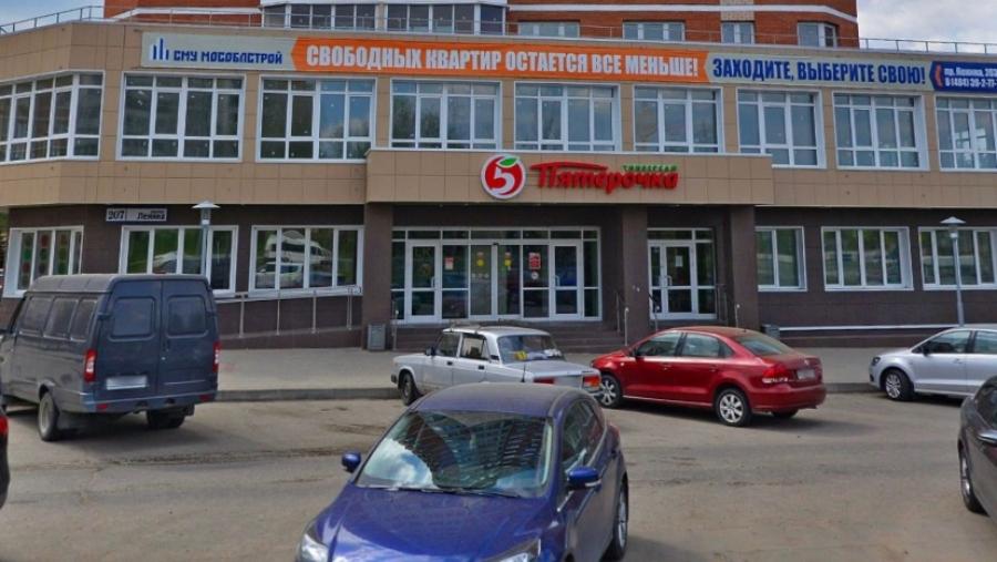 В Обнинске формируется новый ТОС