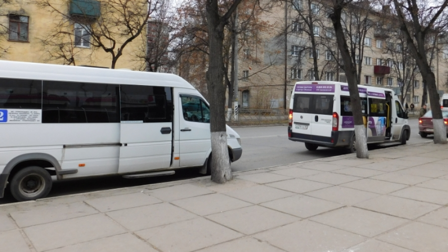 В Обнинске будут создавать «благородный транспорт»