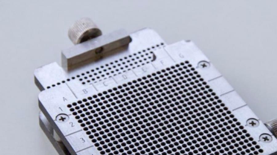 В Обнинске запатентовали новое устройство для лучевой терапии и диагностики
