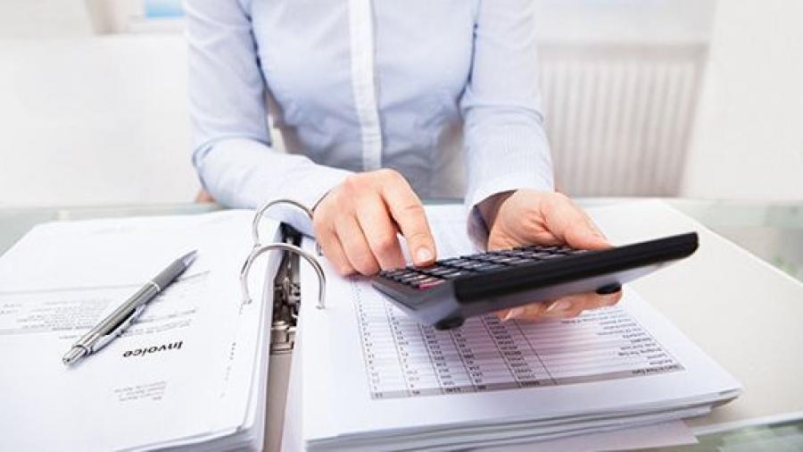 Мисселинг: что делать, если банки навязали страховку под видом «выгодного вклада»?