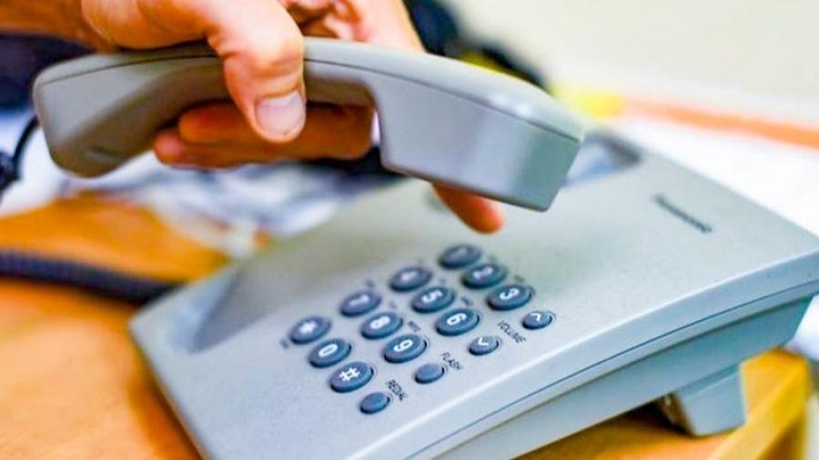 На «горячую линию» администрации Обнинска поступило уже 15 звонков