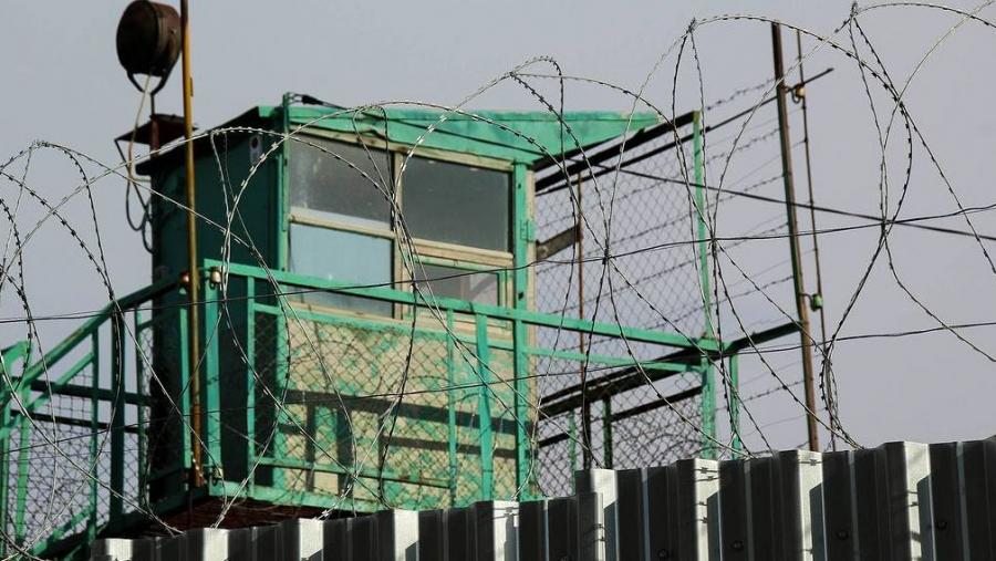 Областная прокуратура начала проверку по сообщениям о попытке массового суицида в колонии строгого режима в Товаркове