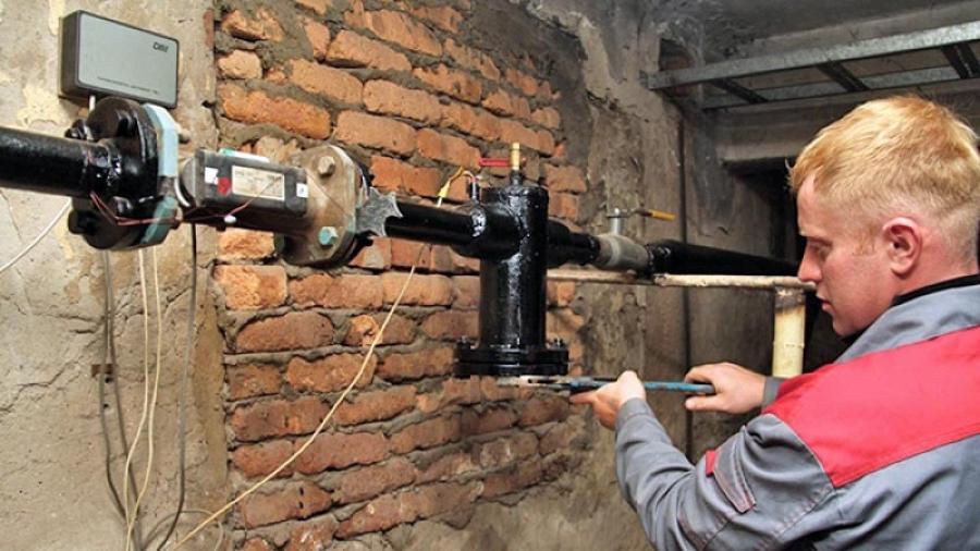 Сэкономить на ресурсах: областные депутаты призывают делать энергоэффективный капремонт