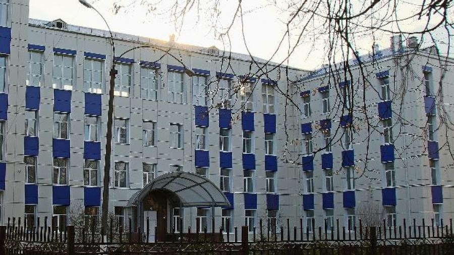Коллектив обнинской гимназии встал на защиту своего учебного заведения