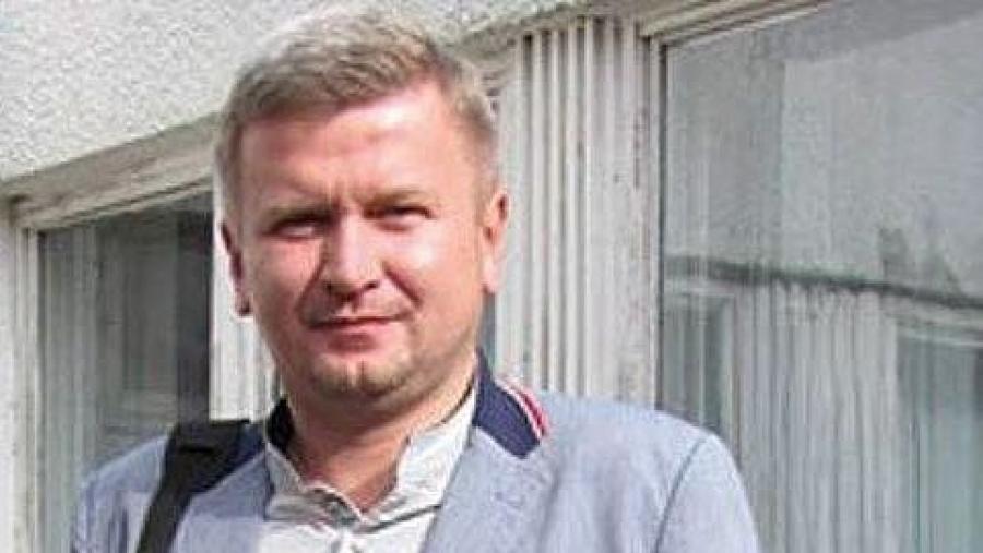 Из правительства России ушел еще один калужанин