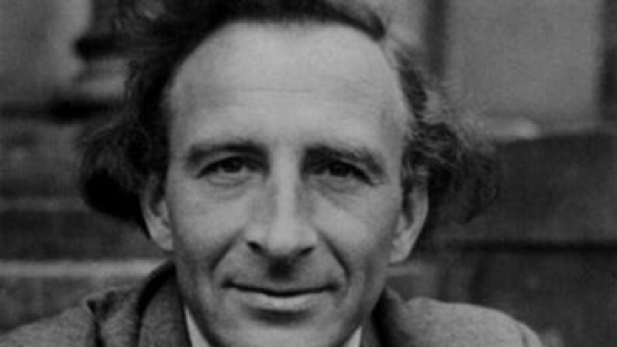 Биологи и генетики отмечают 120-летие со дня рождения Николая Тимофеева-Ресовского