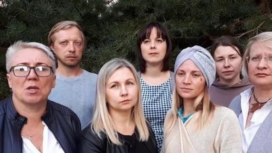 Родительское движение Калужской области выступило против средневзвешенной системы оценок в школах региона