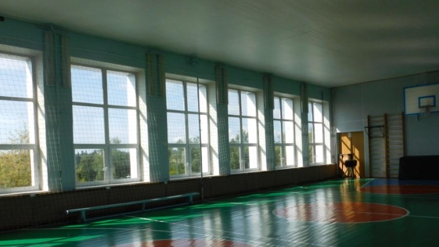 Сегодня в Обнинске начинается приемка школ после ремонта