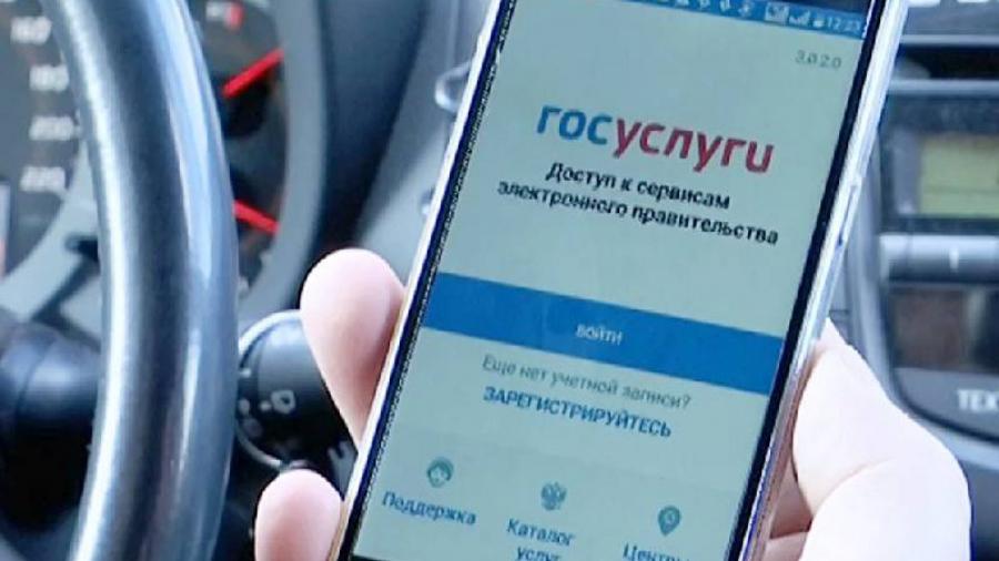 Житель Обнинска прошел все судебные инстанции с жалобой на работу сайта Госуслуг